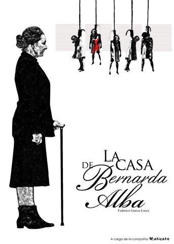 Literatura espanola timeline timetoast timelines - Preguntas y respuestas de la casa de bernarda alba ...