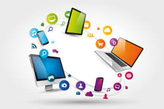 avances tecnologicos los ultimos anos technologic advances Mejor respuesta: aki esta bn explicado en esta pagina espero k t sriva saludos.