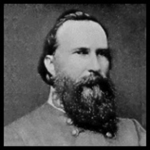 james longstreet Research genealogy for james longstreet, as well as other members of the longstreet family, on ancestry.
