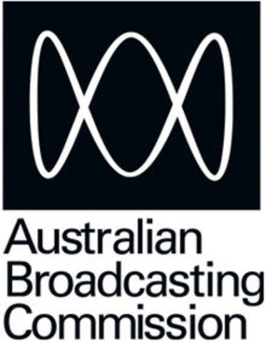 abc and the australian multimedia industry In this feb 9, 2018, photo, former australian broadcasting corp chairman justin milne speaks during the abc annual public meeting in sydney, australia.
