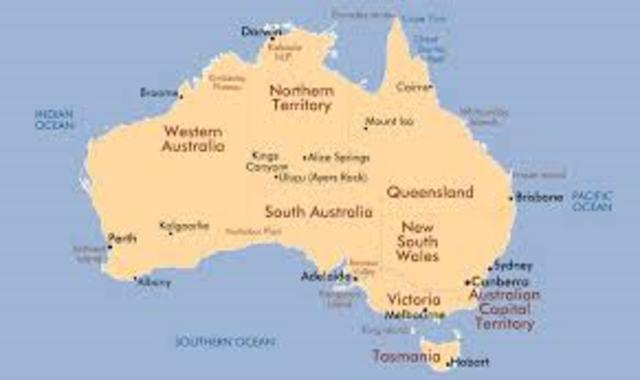 Can muslims date in Australia