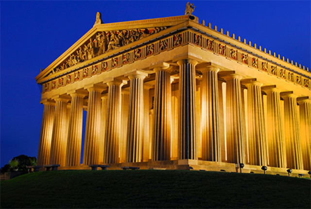 the construction of the parthenon comparative I'm writing a comparitive paper 7-10 pages comparing the structure and design of the parthenon and pantheon similarities and differences i know.