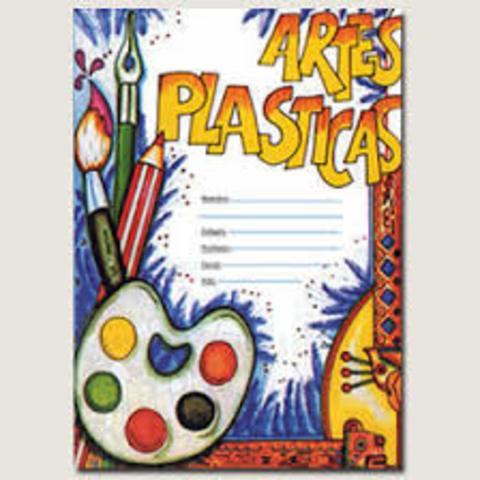 Artes plasticas timeline timetoast timelines for Caratulas de artes plasticas para secundaria