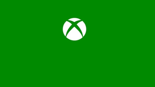 history of xbox timeline