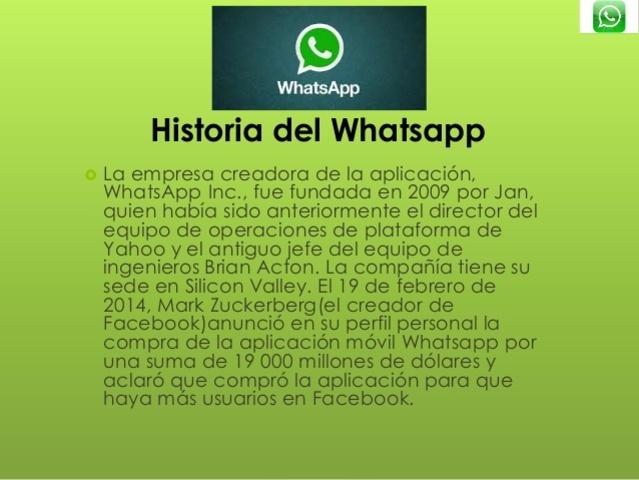 historia whatsapp de escorts