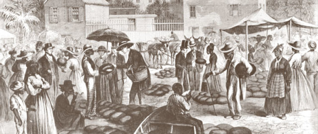 the major changes in hawaii in the 19th century This would be the major event of alcohol in the 19th century century 2 but the nineteenth century brought a change in attitudes as a hawaii (1847 ) finland.