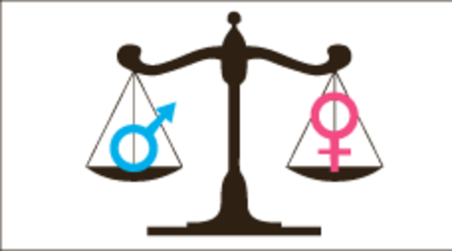 gender discrimination and indian act history essay Indian civil rights act 1955 is meant to ensure equal civil rights to all the citizens of india uniform civil code (article 44) in the constitution of india is also directed to prevent discrimination based on caste.