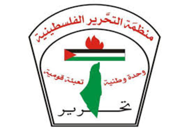 palestine liberation organization as the legitimate representative of the palestinians The palestine liberation organization is a political and paramilitary organization of palestinians dedicated to the plo as the legitimate representative of.