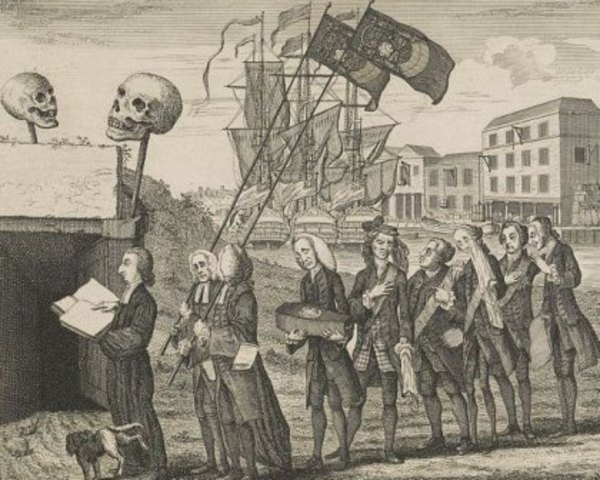 a history of the stamp act in england The stamp act, passed by the licenses, cards, dice, and published materials in the american colonies the duty stamp, long used in england as a source of revenue.