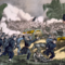 800px battle of gettysburg  by currier and ives
