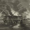 Bombardment of fort sumter  1861