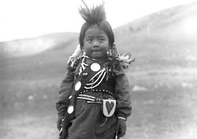 the goal of the icwa in protecting and keeping native american children stay connected with their cu Start studying sw sg unit 3 learn vocabulary  don't try to relate to their children as it is was created to preserve the native american culture and prevent.