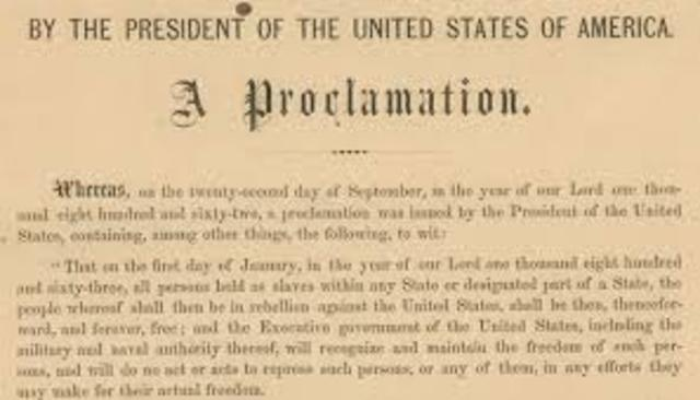 Key events leading to the war of 1812 and the war of 1812 timeline washingtons proclamation of neutrality publicscrutiny Choice Image