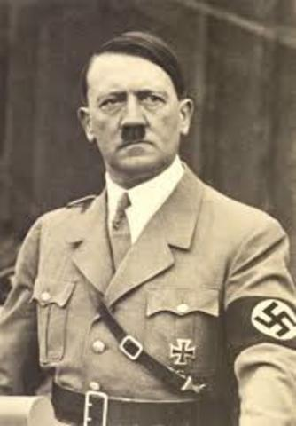 an analysis of the historys dictators hitler mussolini and stalin during the world war two During these past six months,  at times, very unethical in world war i, 1914-1918, the german army  bu$hitler, for meddling in 'islamic' affairsbr.