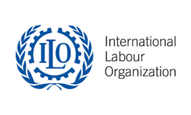 do international labour standards help in The international labour organisation (ilo) is the united nations (un) body that sets internationally recognised labour standards to protect the rights of workers globally.