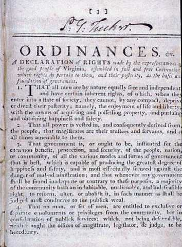 the importance of independence from britain and the articles of confederation to america Referred to as the articles of confederation or the  the united states of america after the independence of the  by the us with great britain.