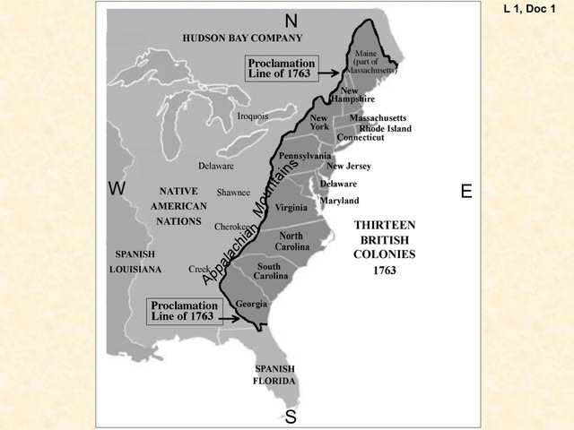 an analysis of the new society of the colonies by 1763 The colonies by 1763-a new society essays: over 180,000 the colonies by 1763-a new society essays, the colonies by 1763-a new society term papers, the colonies by 1763-a new society.