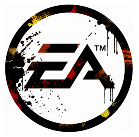 EA was Founded