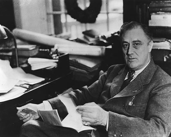 an examination of the window dressing policies of roosevelt in 1933 1934 The securities and exchange commission securities act of 1933 securities exchange act of 1934 what to know about the sec's third-party exam rule.
