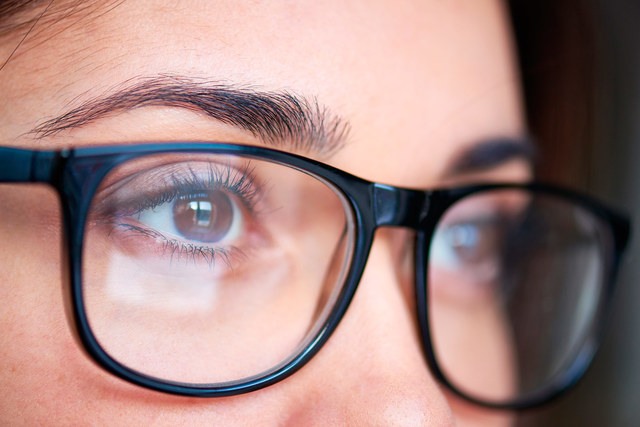 the history of eyeglasses Eyeglasses through the ages over the past seven centuries qualifies as a long, significant, and quite fascinating journey through history, whose.
