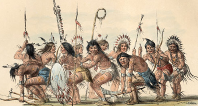 social issues of the native americans Topics index  native american issues native american the supreme court is about to weigh in on a solomonic custody dispute involving native american and.