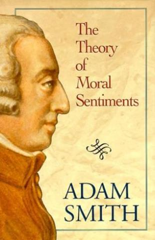 the contributions of adam smith during the enlightenment period Smith is principally known for his contributions to political economy and   however, his writings span a broad spectrum of topics ranging from astronomy to   in the intellectual circles that shaped the scottish enlightenment.