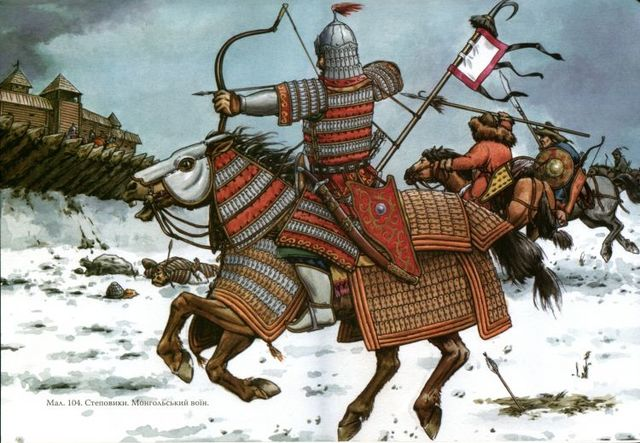 mongol change and continuity Around the year 1000, the lands inhabited by the mongols experienced  and the structure of russian government did not change appreciably under mongol rule 4  areas of continuity include the yuan provincial structure that maintained .