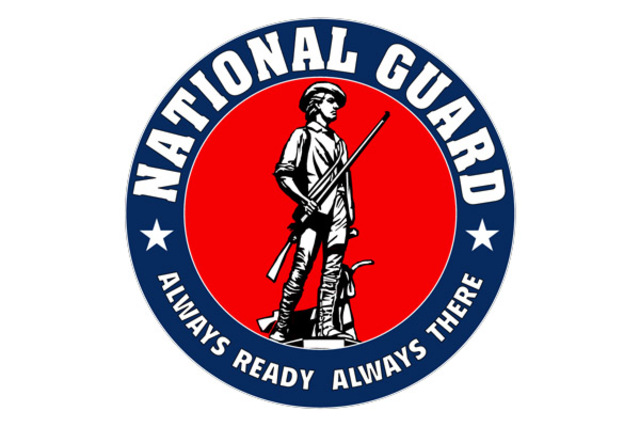 a history of army national guard the oldest component of the united states armed forces The national guard traces its history back to the earliest english colonies in  its  oldest units are the oldest units in the united states military and among the.