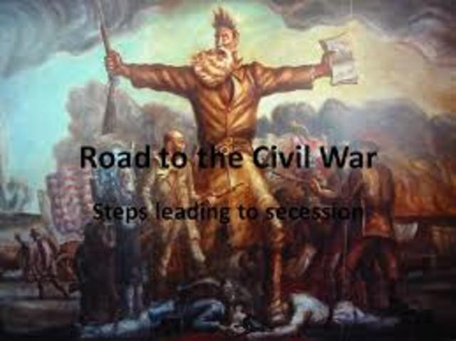 the timeline of events leading up to the mexicanamerican war in 1848 Texas revolution timeline timeline  more than 500,000 square miles of mexican land february 2, 1848: the treaty of guadalupe hidalgo ends the mexican-american war.