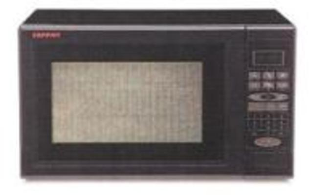First Microwave Oven ~ History of home appliances in australia since ww timeline