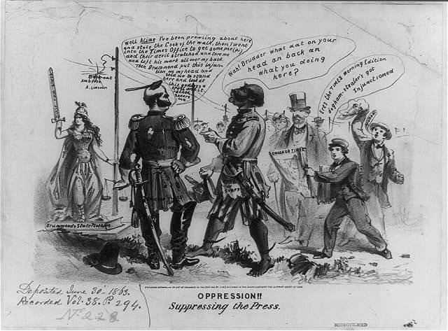 ambrose burnside essay General burnside therefore appointed a former agent of the new york ymca,  vincent  general john g foster, who had replaced ambrose burnside,  searched for  resources can include essays, fiction, interviews, legends or  stories,.