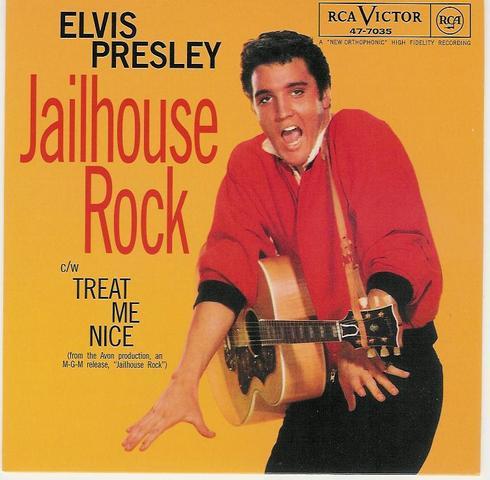 Life Cycle Of Elvis Presley Timeline Timetoast Timelines