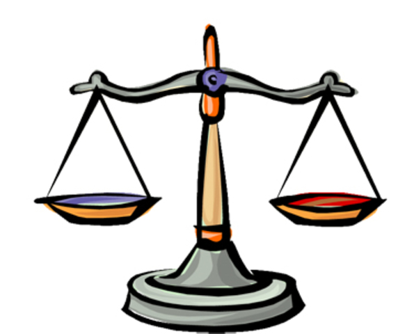 monumental events  cases that shaped the first amendment scale of justice clip art free scales of justice clip art free images