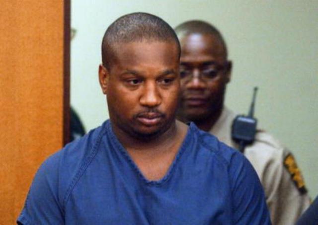 Derrick Todd Lee A K A Quot The Baton Rouge Serial Killer Quot Timeline Timetoast Timelines