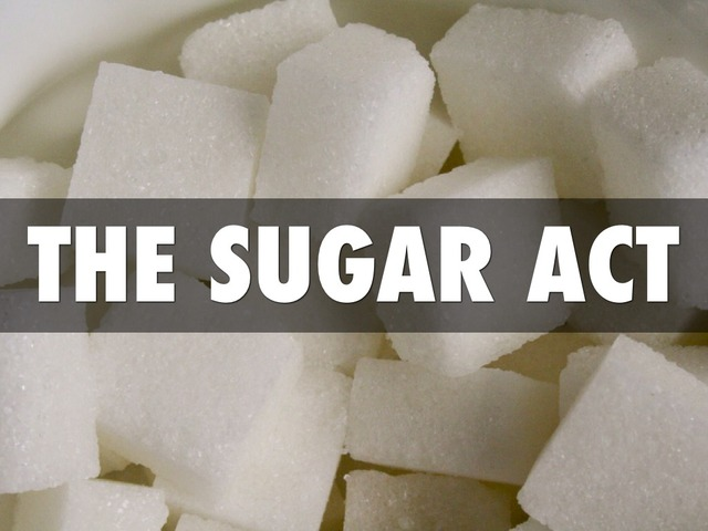 no sugar act 4 scene 5