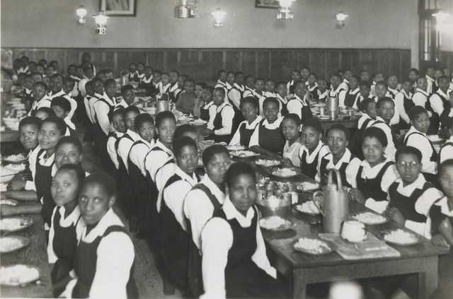 sex segregated schools essay Insofar as sex segregation is a form of sex between the end of race-segregated schools and sex segregation an essay on the topic from.