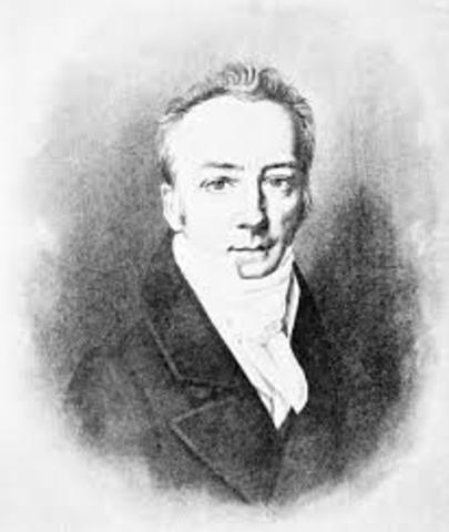 Симеон пуассон биография, фото, истории - французский математик