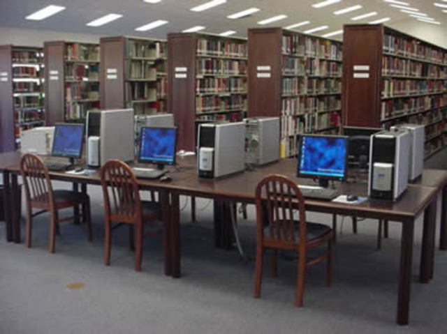 library system 37 essay A helpful library of college essay papers, case study analysis papers, homework help material, and solution manuals thousands of students have joined coursepaper.