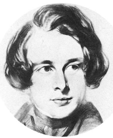 a biography of charles dickens born in 1812 Charles dickens was born charles john huffam dickens, born on february 7, 1812, in portsmouth, on the southern coast of england, dickens had seven other siblings his father, john dickens, was a naval clerk who wanted to be rich and his mother, elizabeth barrow was a teacher and school director.