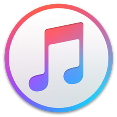 ITUNES por Apple