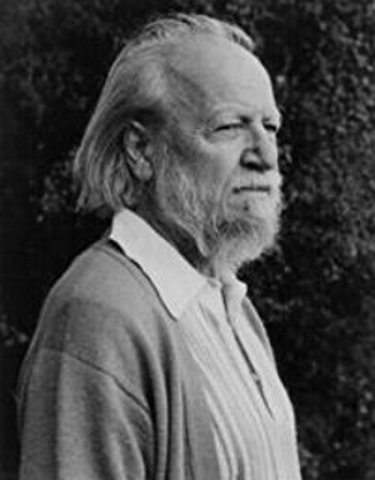 life william golding William golding was born on september 19, 1911 in st columb minor, cornwall, england as william gerald golding he was a writer, known for lord of.