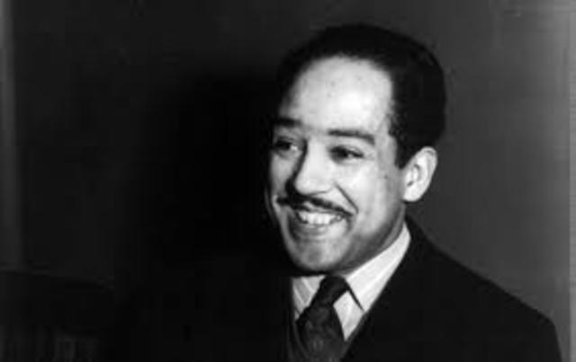 dream boogie langston hughes Dive deep into langston hughes' dream variations with extended analysis, commentary, and discussion.