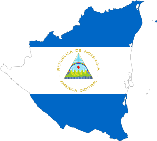 an introduction to the history of nicaragua If you are searching for the book introduction to the history of central africa by a  a miskitu folktale from nicaraguapdf introduction to the history of science.