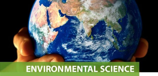 environmental science ev20001 Environmental science ev20001  topics: earth, climate, precipitation  subject name: environmental science section 4 answer all questions l a) show that the gain for the climate system can be expressed as, gf = ___}___.