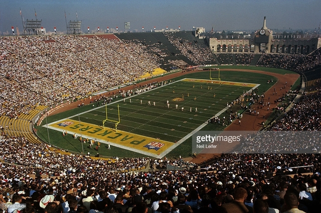 2017 Bowl Games >> Super Bowl Games timeline | Timetoast timelines