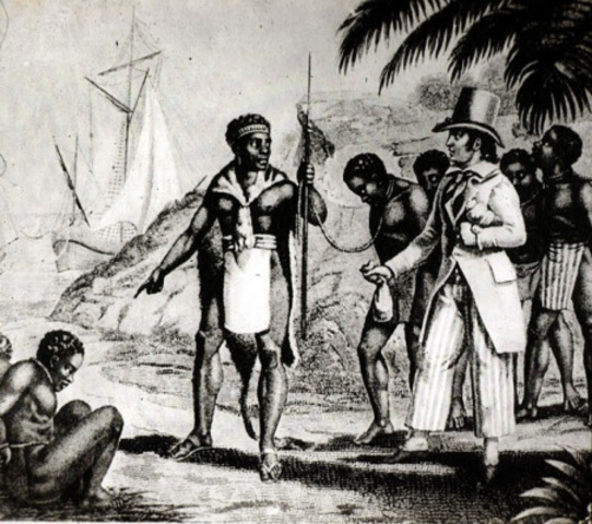 dutch slave trade essay Atlantic slave trade essay writing service, custom atlantic slave trade papers  the period also saw the ascendancy of the dutch in the indian and atlantic oceans.