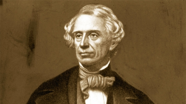 in 1844 samuel morse demonstrated the Morse demonstrated that it carried the nomination of henry clay to the whig party in 1844 morse code samuel morse developed a morse telegraph history.