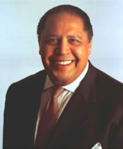 maynard jackson elected mayor