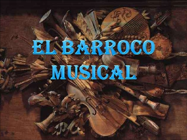 Harry Potter Book Release Dates Timeline : Evolución del periodo musical barroco timeline timetoast