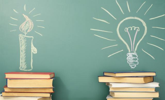 Historia de la educaci n en colombia quiceno timeline for Educacion exterior